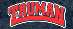GTG Shops: Truman HS